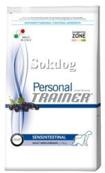 TRAINER Personal Sensintestinal 12,5kg