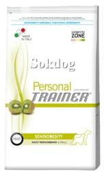 TRAINER Personal Sensiobesity Mini 2kg