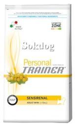 TRAINER Personal Sensirenal 12,5kg