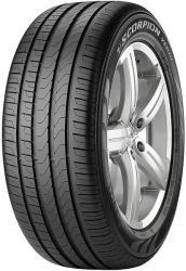 Pirelli Scorpion Verde XL 235/55 R19 105W