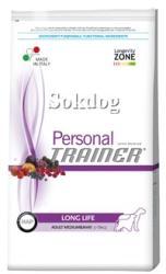 TRAINER Personal Long Life Mini 2kg