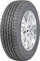 Bridgestone D33 235/55 R18 100V