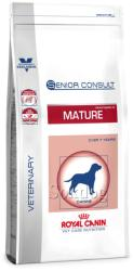 Royal Canin Senior Consult Mature 10kg