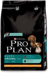 PRO PLAN Puppy Original 3kg