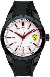 Ferrari 0830300