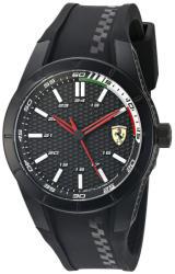Ferrari 0830301