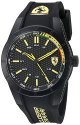 Ferrari 0830302