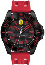 Ferrari 0830308
