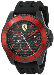 Ferrari 0830310