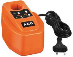 AEG LA 036 3.6V (4932352097)