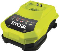 Ryobi BCL14181H (5133001127)