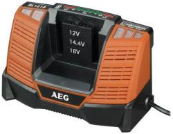 AEG BL 1218 12-18V PRO (4932352659)