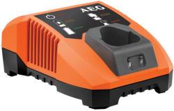 AEG LL1230 12V (4932352096)