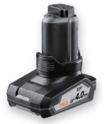 AEG L1240 12V 4.0Ah PRO (4932430166)
