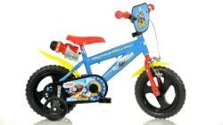 Dino Bikes Thomas 12