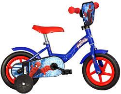 Dino Bikes Spiderman 10