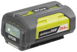 Ryobi BPL3650 36V 5.0Ah (5133002166)