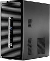 HP ProDesk 400 G3 MT P5K19EA