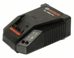 Bosch AL 1860 CV 230V 6A (2607225322)