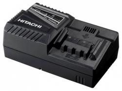 Hitachi UC18YFSL 14.4-18V
