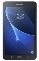 Samsung T285 Galaxy Tab A 7.0 LTE 8GB