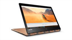 Lenovo Yoga 900 80SD001PGE