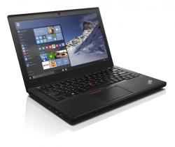 Lenovo ThinkPad X260 20F6007QGE