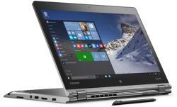 Lenovo ThinkPad Yoga 460 20EM000QGE