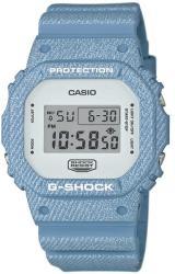 Casio DW-5600DC