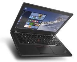 Lenovo ThinkPad X260 20F60028HV