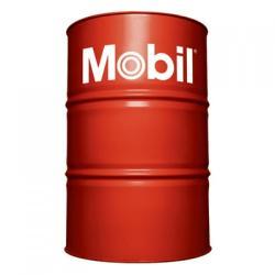 Mobil 1 Fuel Economy 0W-20 (208L)