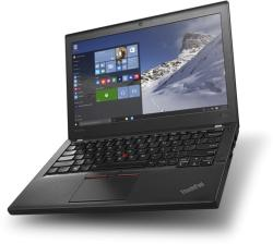 Lenovo ThinkPad X260 20F5003FBM