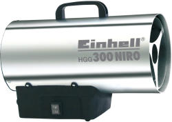 Einhell HGG 300 Niro