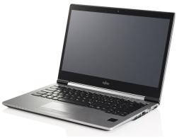 Fujitsu LIFEBOOK U745 U7450M77A5BG