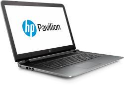 HP Pavilion 17-g122ng V2H49EA