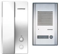 Commax RM-201HDO / DP-2S+DR-201A