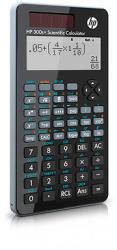 HP 300S+ (NW277AA)