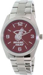 Game Time Miami Heat