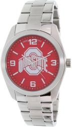 Game Time Ohio State Buckeyes
