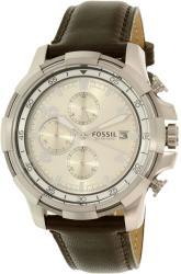 Fossil FS5114