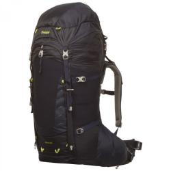 Bergans of Norway Trollhetta 75L