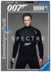 Ravensburger 007 James Bond - Spectre 1000 db-os (19573)