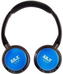XX.Y Dynamic 21 (R-011)