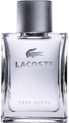 LACOSTE Pour Homme EDT 30ml Tester