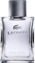LACOSTE Pour Homme EDT 30ml Tester