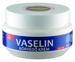 Naturstar Vaselin bőrvédő krém 250ml