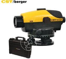CST/Berger PAL22D