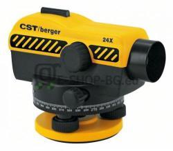 CST/Berger SAL24NG
