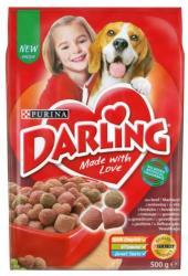 Darling Adult Meat & Vegetables 500g