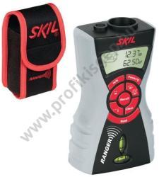 Skill F0150520AA
